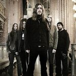 Opeth au cantat piese Black Sabbath si Napalm Death (video)
