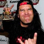 Machine Head vor inregistra un album nou in 2013