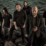 Soilwork dezvaluie coperta noului album