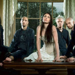 Within Temptation, coveruri dupa Bruno Mars, David Guetta si Enrique Iglesias