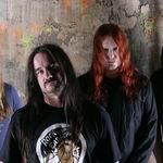 Carcass confirma faptul ca vor lansa un nou album