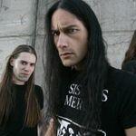 Arsis - Six Coffins Wide (piesa noua)
