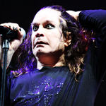 Ozzy Osbourne a inregistrat vocile pentru noul album Black Sabbath