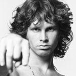 Jim Morrison ar fi implinit astazi  69 de ani