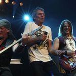 Deep Purple dezvaluie piese de pe viitorul album