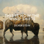 Silverstein: Stand Amid The Roar, primul single de pe viitorul album (audio)