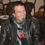 Adi Barar (Cargo): Ii doresc mult succes lui Kempes