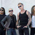 Vezi o noua filmare de pe DVD-ul Metallica