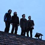 Downloadeaza gratuit noul album Alternativ Quartet
