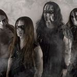 Hate - Alchemy Of Blood (piesa noua)