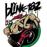 Blink-182 publica Boxing Day, o piesa de Craciun (audio)