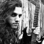 11 ani de la moartea lui Chuck Schuldiner