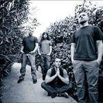Cynic inregistreaza un nou album
