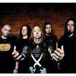 DevilDriver inregistreaza un nou album