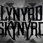 Lynyrd Skynyrd: Good Teacher (videoclip cu versuri)