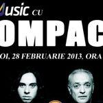 Hard Rock Cafe: Sesiunea de primavara a concertelor Bestmusic.ro