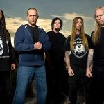 Suffocation: As Grace Descends (piesa noua)