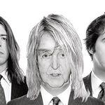 Membrii Nirvana si Paul McCartney lanseaza o piesa inregistrata in studio (teaser)