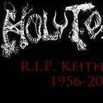 Fostul solist Holy Terror, Keith Deen, a murit la 56 de ani