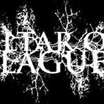 Altar Of Plagues pregatesc al treilea album