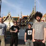 The Ocean isi vor promova noul album in Romania