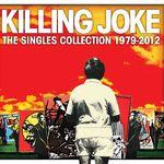 Killing Joke aniverseaza 35 de ani