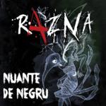 Razna - Nuante De Negru (cronica de album)