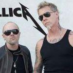 Metallica au inceput sa compuna pentru noul album