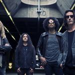 Alice In Chains - Hollow (piesa noua)