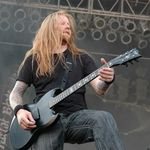 Fear Factory: Interviu cu basistul Matt DeVries (Video)