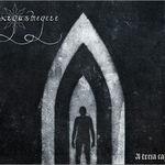 Al treilea album Argus Megere lansat cu ocazia solstitiului de iarna