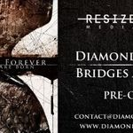 Diamonds Are Forever: The Lifemare (video)