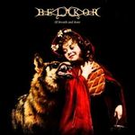 V: Be`lakor - Of Breath And Bone (cronica de album)