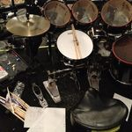 Children Of Bodom au inceput inregistrarile pentru noul album (foto)
