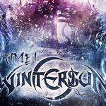 III: Wintersun - Time I (cronica de album)