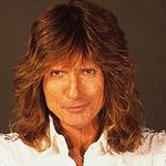 David Coverdale il comemoreaza pe Jon Lord (video)