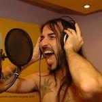 Rotting Christ: Interviu cu Sakis Tolis (video)