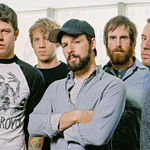 Noul album The Dillinger Escape Plan este aproape gata