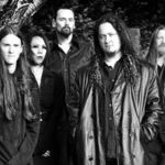 My Dying Bride - The Poorest Waltz (videoclip nou)