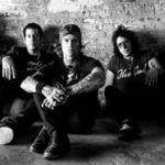 Buckcherry dezvaluie tracklist-ul noului album