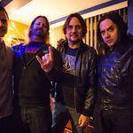 Supergrup cu membri Exodus, Slayer, QOTSA