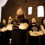 Amon Amarth au inceput inregistrarile pentru un nou album