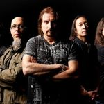 Dream Theater lucreaza la un nou album