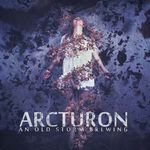 Arcturon: This Is the Plan (videoclip nou)