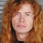 Dave Mustaine critica CNN