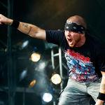 Top 10 albume metal pe care trebuie sa le asculti in aceasta iarna