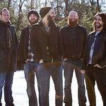Killswitch Engage dezvaluie titlul noului album
