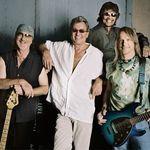 Spot video pentru noul album Deep Purple