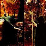 Summoning dezvaluie coperta noului album