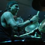 Dave Lombardo a cantat o piesa Slayer impreuna cu un grup de mariachi mexicani (video)